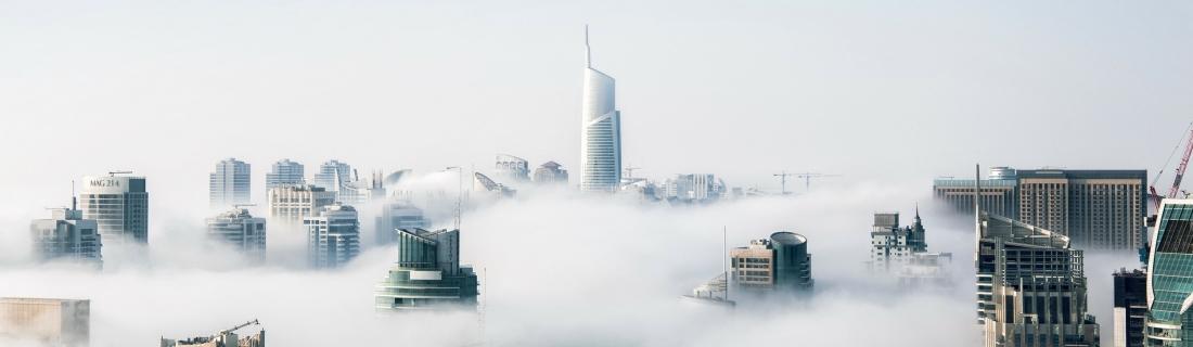 Bulut Bilgi Teknolojileri
