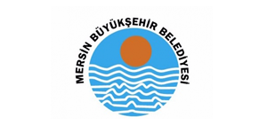 MersinBEl-referans
