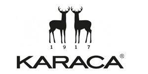 KaracaReferans