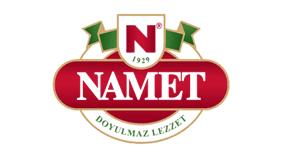 NametReferans