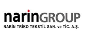 Naringrup