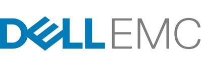 Dell EMC Server Systems
