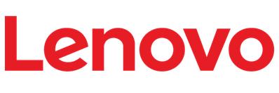Lenovo Server Systems