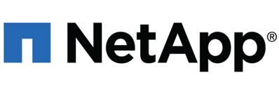 NetAPP Storage