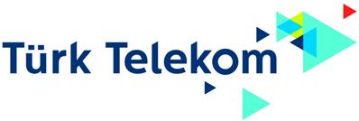 Turk Telekom Veri Merkezi